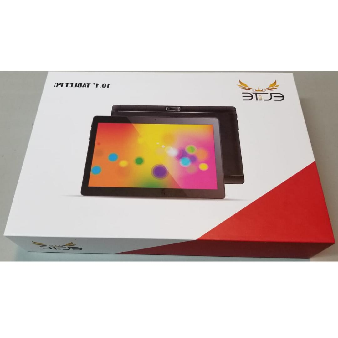 "10"" Tablet Android Quad Core HD WIFI WiFi Gift NEW"