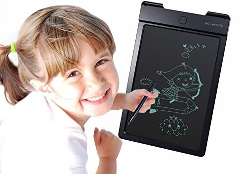 13 writing tablet electronic graphic