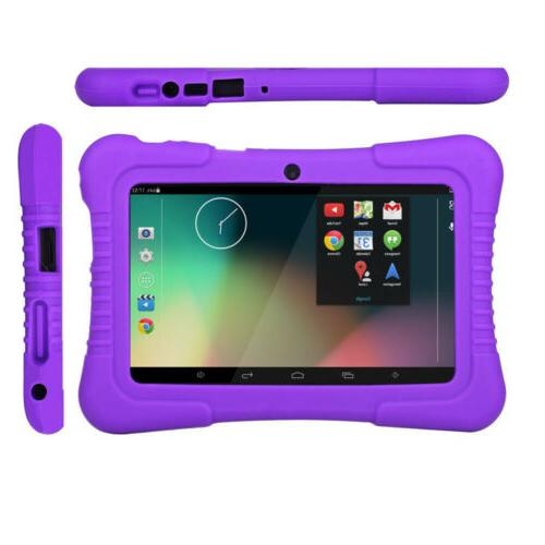 2019 New version Google Android 16GB Bundle Gift US
