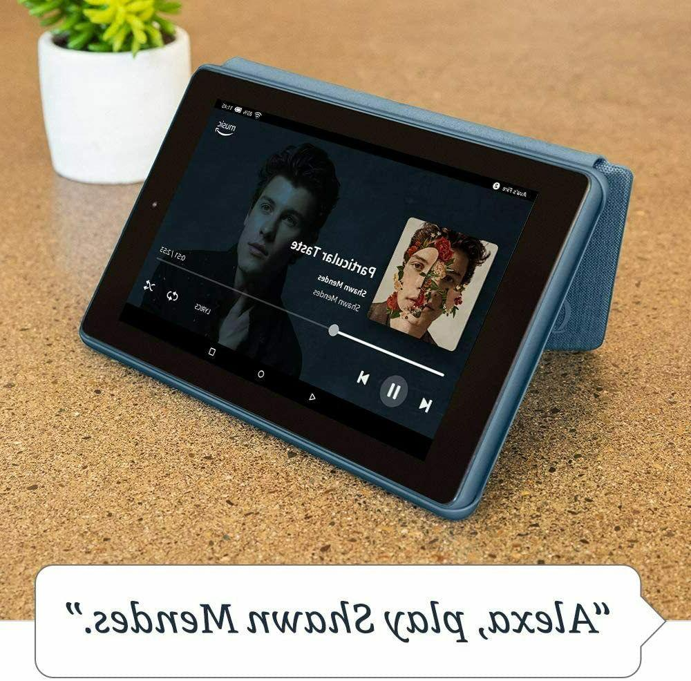2019 7 Tablet with
