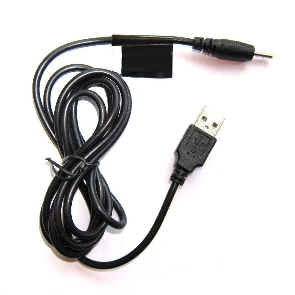2A +USB ADAPTER Cord For Android Tablet PC