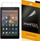 "Supershieldz for All-New Fire HD 10 Tablet 10.1"" (7th Gener"