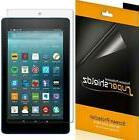 "Supershieldz for All-New Fire HD 8 Tablet 8"" (7th Generatio"