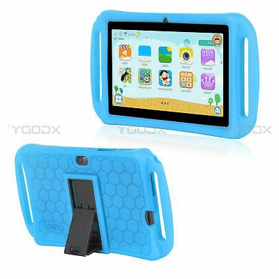 7'' Inch Tablet Dual Bundle