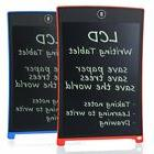 """8.5""""/12"""" LCD Writing Tablet Pad for Boogie Board Jot Style e"""