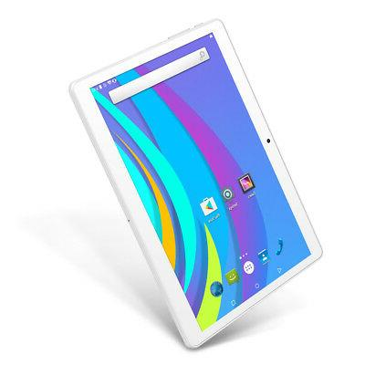 "9.6"" Tablet PC TF 32GB Dual SIM &Camera Wifi"