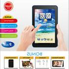 "KOCASO 9"" Inch Android 5.1 Tablet PC Quad Core 1GB 8GB Dual"