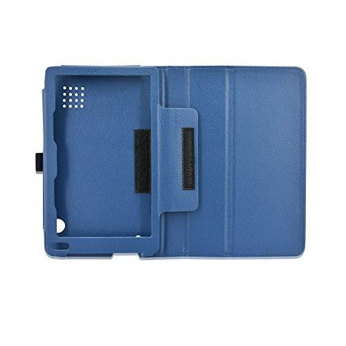 "ACdream RCA Case, Leather Cover II/RCA RCA/RCA Voyager 7"" Tablet,"