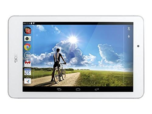 Acer Iconia A1-840FHD-10G2 8-inch Tablet