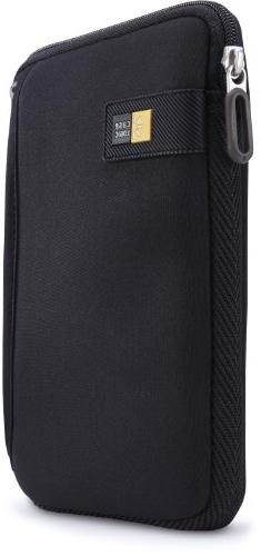Case Logic iPad mini 7-Inch Tablet Case with Pocket, Black