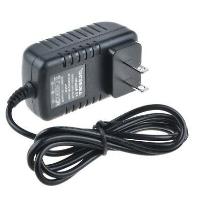 "AC Adapter DC Charger For Dragon Touch 7"" A10 Android 4.0 MI"