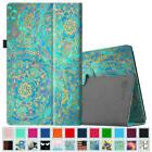 For Amazon Fire HD 10 7th Generation 2017 Tablet Folio Case