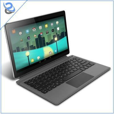android 7 0 tablet deca core 11