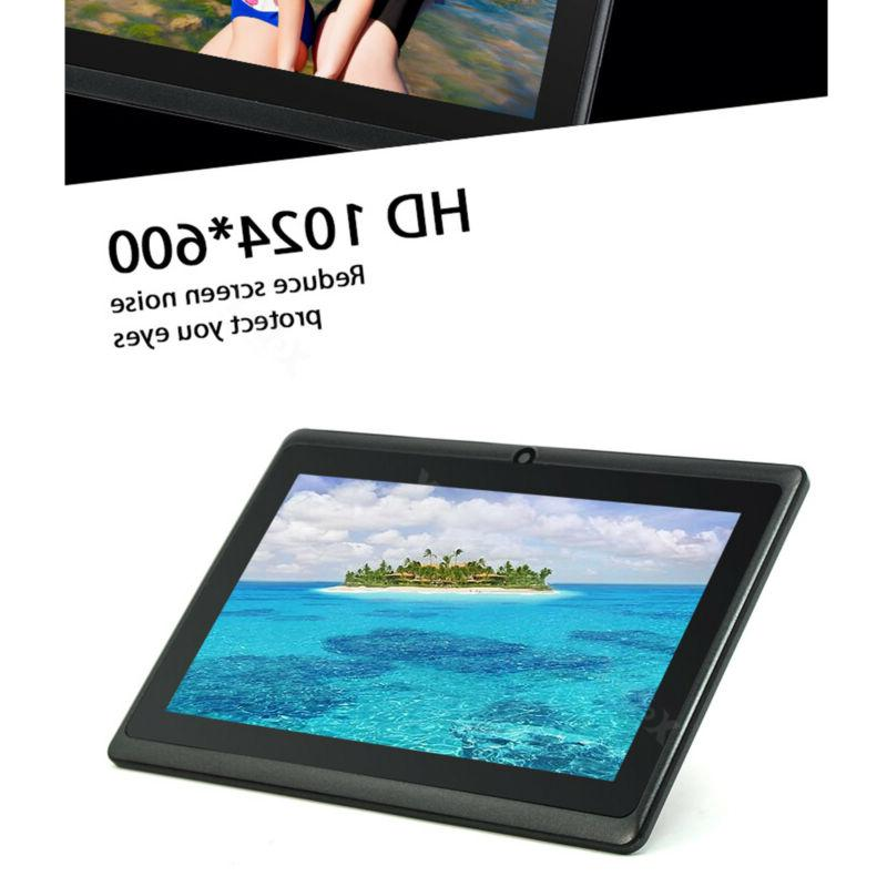 XGODY 8.1 16GB Tablet T702