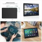 Android Tablet 10 Inch Unlocked 3G Phone Computer Tablet wit