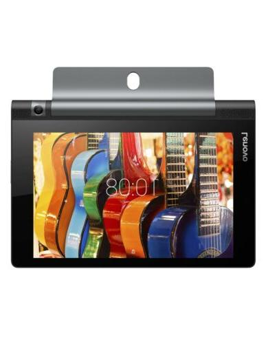android tablet computer yoga tab 3 hd