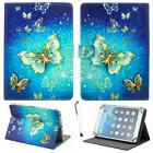 "Butterfly For 9.7"" 10"" 10.1"" Tab Android Tablet Universal Le"