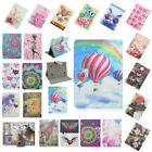 """Cartoon Kids PU Leather Stand Cover Case For Universal 7 """" 8"""