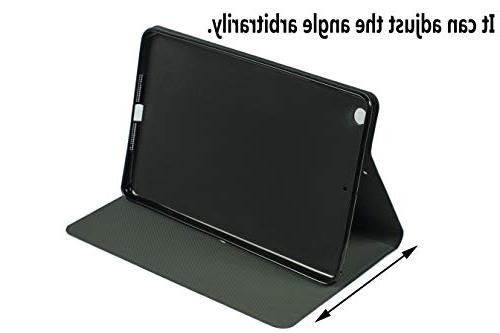 Case 9.7 inch Skid TPU Tablet Cover,Language Word Highlighted