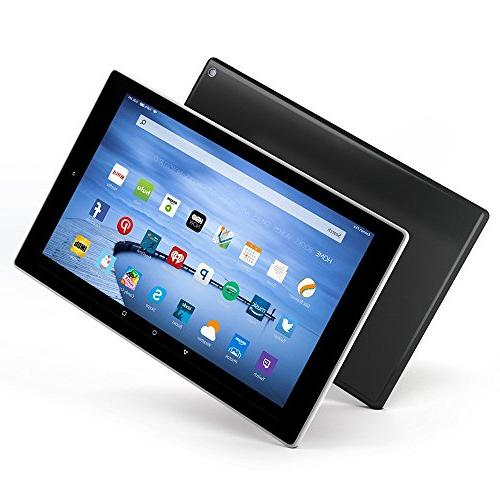 Certified Display, Wi-Fi, - Offers,