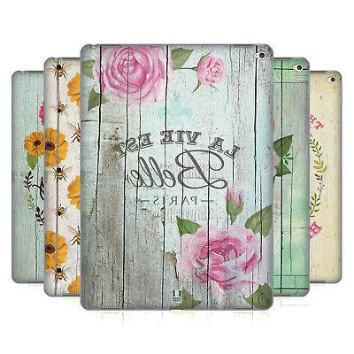 country charm soft gel case for apple