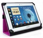 Fire HD 7  7 Inch Tablet Case - UniGrip Edition - HOT PINK -