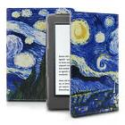 folio case cover for all new kindle