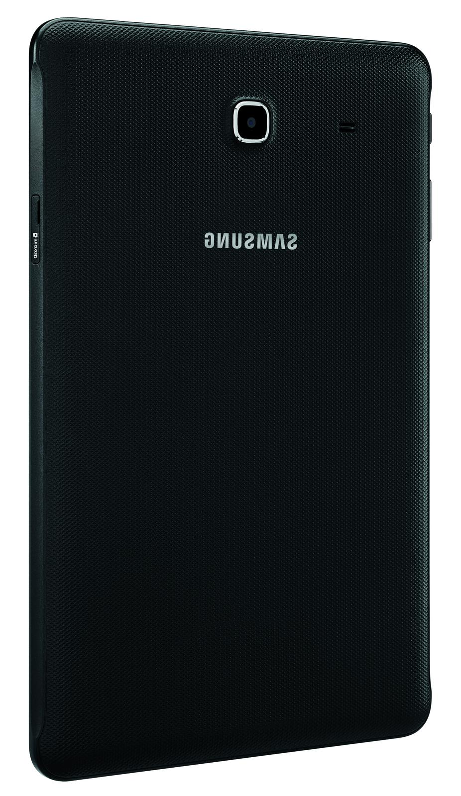 """Samsung 8"""" 16GB SM-T377T LTE T-Mobile Unlocked A"""