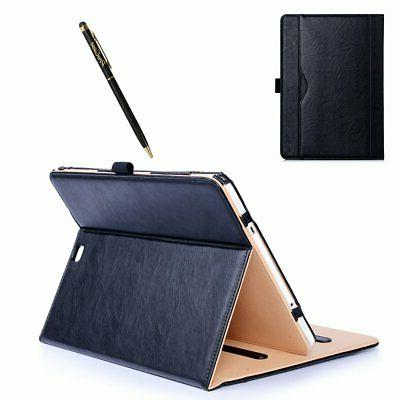 ProCase 9.7 Case, Stand Folio Case Cover Galaxy Tab Tablet