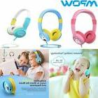 Mpow Headphones Wired Headset 85dB Earphone Kids Gift For Ta
