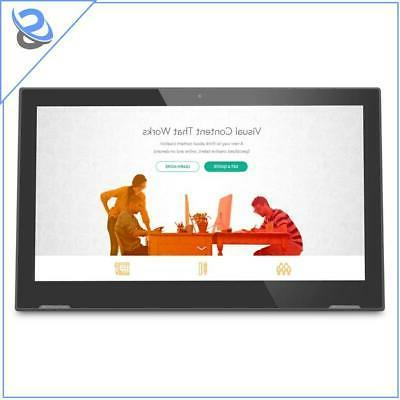 hsd1162 android 6 0 tablet pc octa