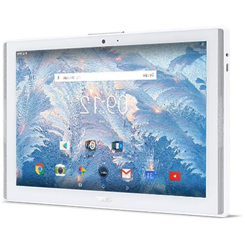Acer One NT.LDPAA.003 Tablet