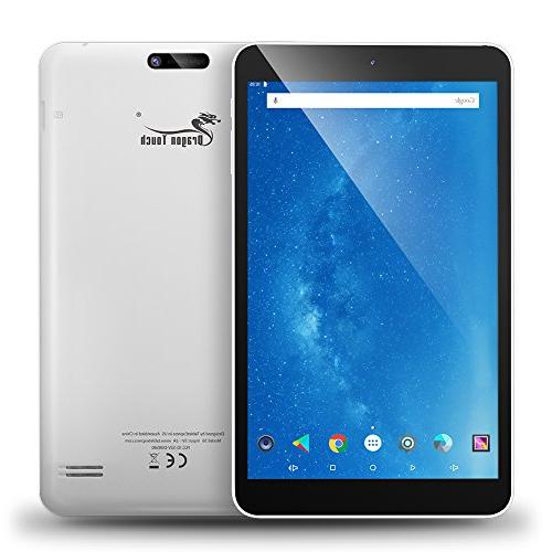 intel quad core android tablet