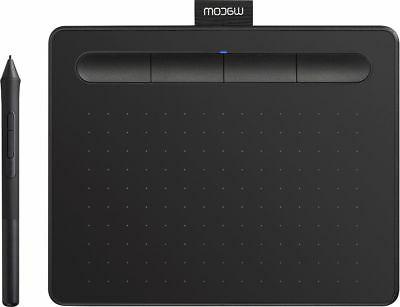 intuos tablet