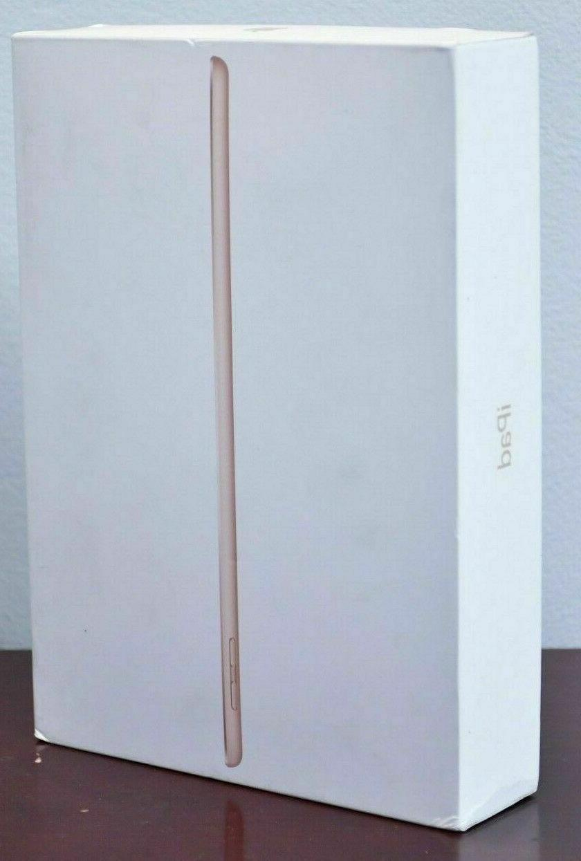 ipad 6th gen 32gb wi fi 9