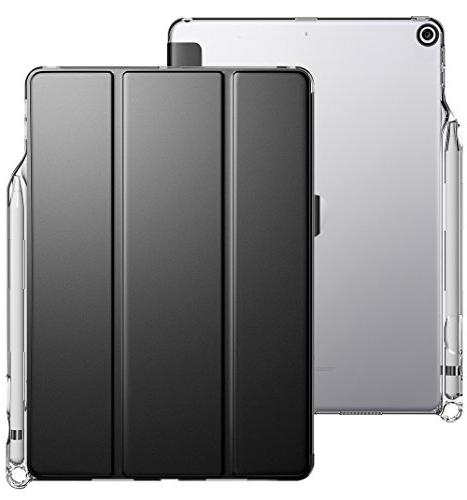 ipad 9 7 case clear