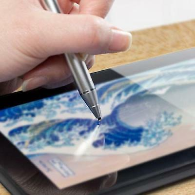 IPad Active Electronic Tip Pencil Tablet