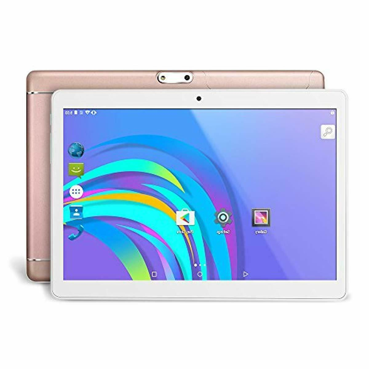 k98 9 6 inch android tablet 3g