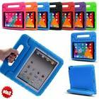 KIDS SHOCKPROOF EVA FOAM STAND CASE COVER FOR APPLE iPAD 2 3