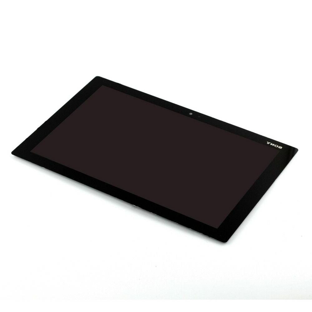 LCD Touch Screen Assy 10.1 Xperia Z4 Tablet SGP712 SGP771