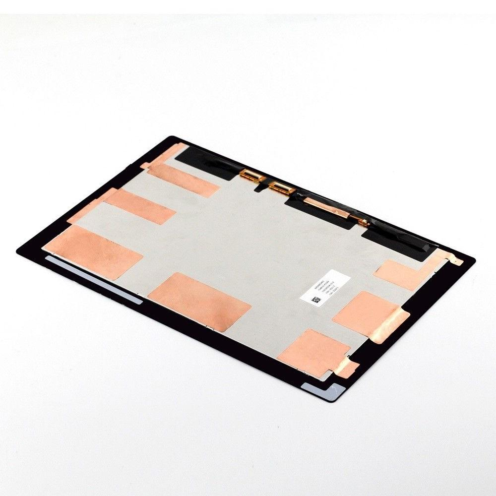 LCD Touch Screen Assy Sony Z4 SGP771