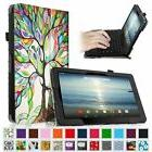 """RCA Viking Pro 10.1 inch 10.1"""" Detachable 2-in-1 Tablet PC L"""