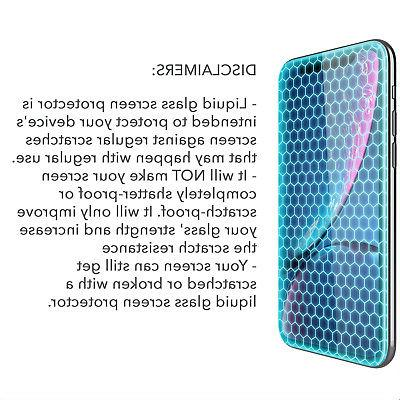 Luvvitt Protector for Phone and