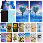 Magnetic Wallet Folio Stand Case Cover For Amazon Kindle Fir