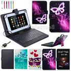 us for amazon kindle fire 7 8