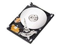 Seagate ST9100828AS 100GB SATA/150 5400RPM 8MB 2.5-Inch Note