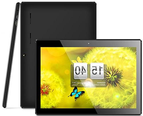 mx1086 a7 quad core tablet