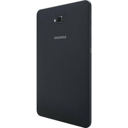 NEW GALAXY TAB A 16GB ANDROID