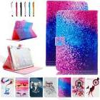"""Newest For 7"""" 7 inch Tab Android Tablet Universal Pattern PU"""
