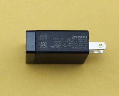 Travel Adapter Charger Sync
